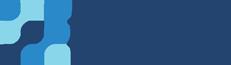 infoMAYA Logo